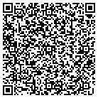 QR code with Headstart Central Office contacts