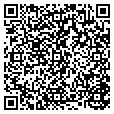 QR code with Bruno's Concrete contacts