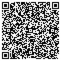 QR code with Ketchikan Apartments contacts