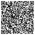 QR code with Association Of Information contacts