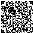 QR code with Go Young Fashion contacts