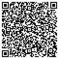 QR code with Yukon Kuskokwim Health Coop contacts