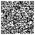 QR code with Soldotna Little League Bingo contacts
