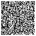 QR code with John A Bernitz Law Office contacts