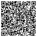 QR code with Mike's Music contacts