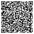 QR code with Harvey Commercial contacts