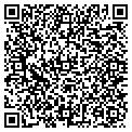 QR code with In House Productions contacts