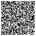 QR code with Misty Fjords Water Co contacts