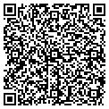 QR code with McDonalds Custom Craft contacts