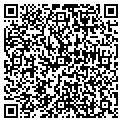 QR code with Holy Trinity Episcopal Church contacts