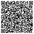 QR code with Wilder Construction Co contacts