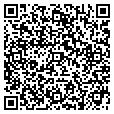 QR code with A B C Plumbing contacts