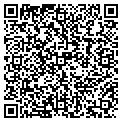 QR code with American Satellite contacts