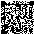 QR code with Montana Creek Campground contacts
