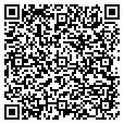 QR code with Clearwater Air contacts