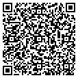 QR code with Glacier Golf contacts