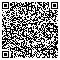 QR code with One Step Hair & Beauty Supply contacts