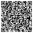 QR code with Veggo Alaska contacts