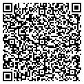 QR code with International Telecom Inc contacts