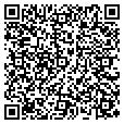 QR code with Anne Psauth contacts