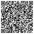 QR code with Kenai River Lodge contacts