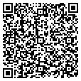 QR code with TICKETS.COM contacts