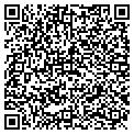 QR code with Cy's Tax Accounting Inc contacts