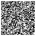 QR code with Annabells Bargain Books contacts