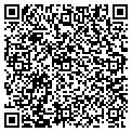 QR code with Arctic Fox Bed & Breakfast Inn contacts