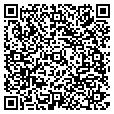 QR code with Dejon Delights contacts