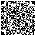 QR code with Representative Paul Seaton contacts