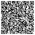 QR code with Coffee Plus contacts