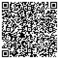 QR code with Tanaq Services Inc contacts