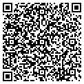 QR code with Catholic Charities contacts