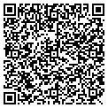 QR code with Mountain Village School contacts