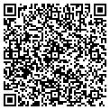 QR code with Carpet Express contacts
