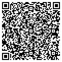 QR code with Nugget Alaskan Outfitter contacts