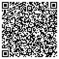 QR code with Training & Development contacts