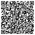QR code with Rampart Village Clinic contacts