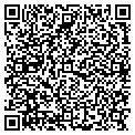 QR code with Alaska Jade & Ivory Works contacts