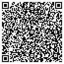 QR code with Mountain High Plumbing & Heati contacts