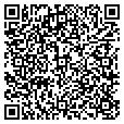 QR code with Computer Matrix contacts