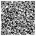 QR code with Thai Cuisine Restaurant contacts