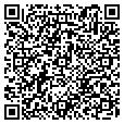 QR code with Tundra House contacts