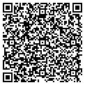 QR code with Newman Janitorial Service contacts