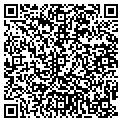 QR code with Christina's Boutique contacts
