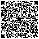 QR code with Deep Creek Custom Packing Inc contacts