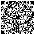 QR code with Nile P Ersland DDS contacts