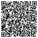 QR code with Book Of Good Deals contacts