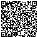 QR code with Woodline Carpentry contacts